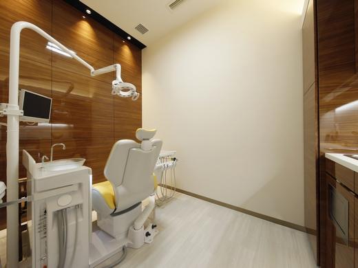 Nao歯科・矯正歯科photo